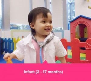 home-prog-infantcare