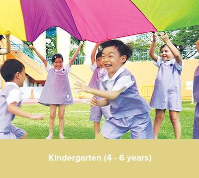 home-prog-kindergarten