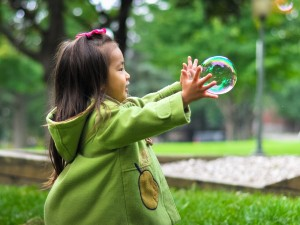 Why Play Is Important For Your Child – Five Tips For Parents