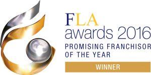 fla_pfoy_winner