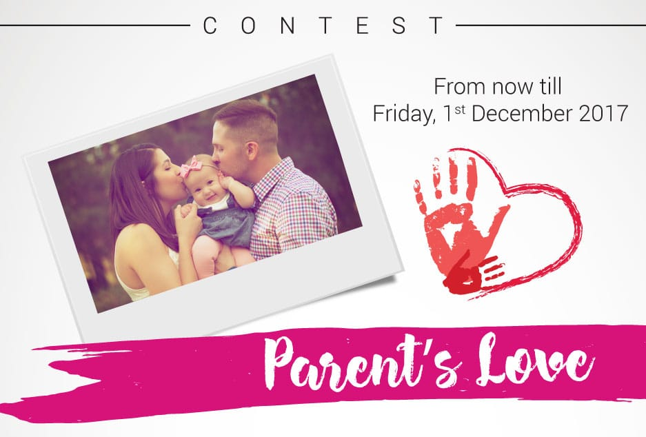 MUL_Parentslove_Landingpage