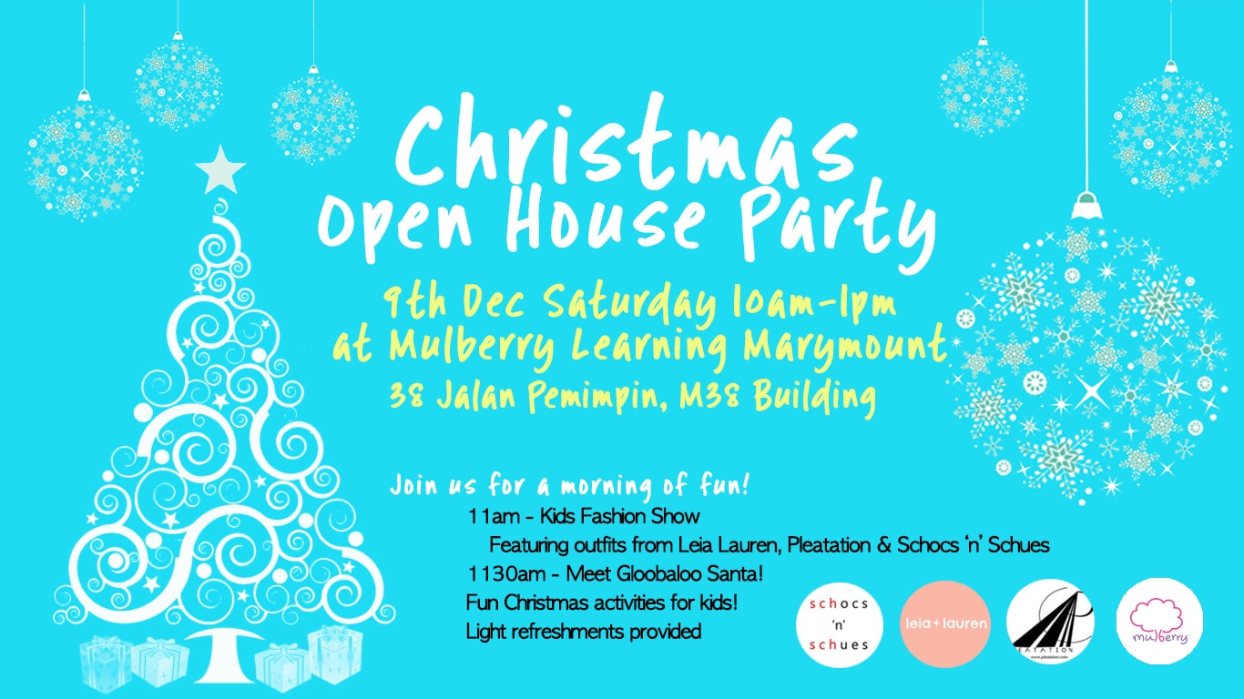 63757e7c98f Mulberry Learning - Win up to $1000 worth of vouchers!