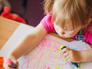 Article: Correcting bad behaviors in my child