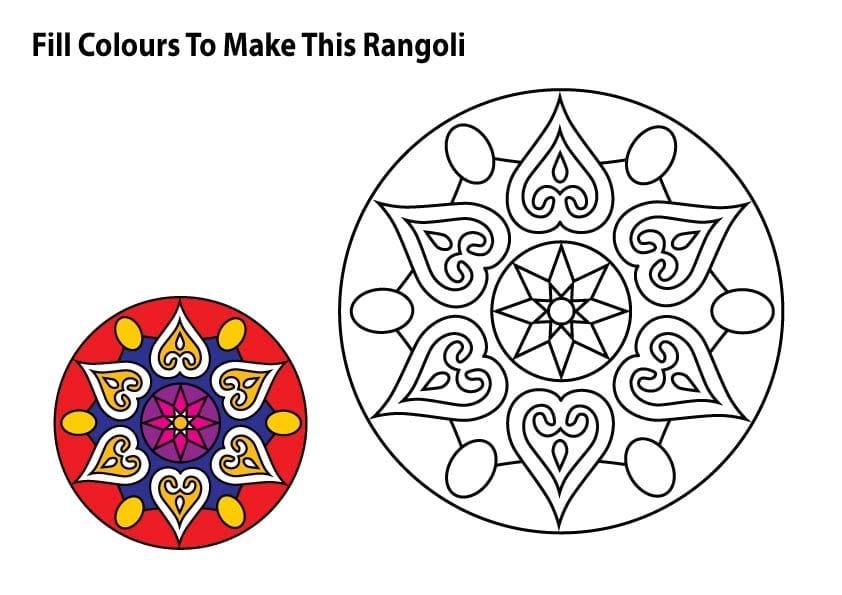 rangoli-stencils-printouts-design-for-rangoli-colouring-pages-for ...