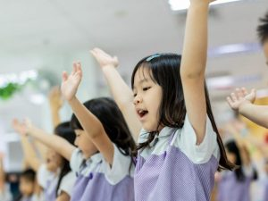 Enrolling Your Child in Preschool: 10 Typical Costs to Pay