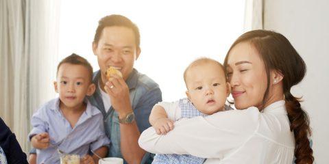 Family-Friendly
