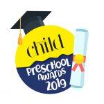Singapore Child Preschool Awards 2019