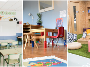 Anchor Operator vs Partner Operator vs Private Childcare in Singapore: What are You Paying For?