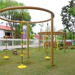 Mulberry Learning, Namly Preschool